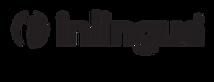 inlingua_Vancouver-black-logo-medium-png