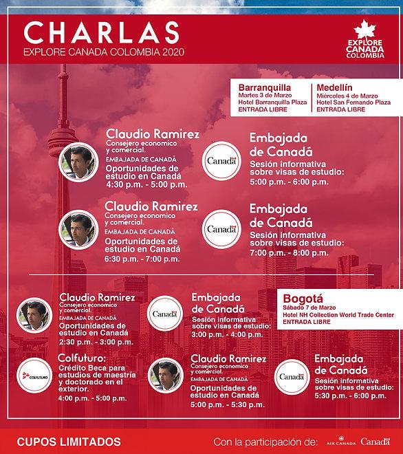 PIEZAS  CHARLAS TODAS_Mesa de trabajo 1.