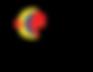 Logo_CCCC_español_ultimo.png