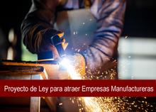 Régimen Especial para el Establecimiento y Operaciones de Empresas Multinacionales para la Prestació