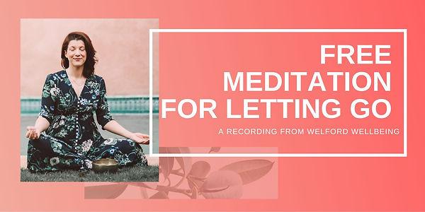 Meditation for letting go .jpg