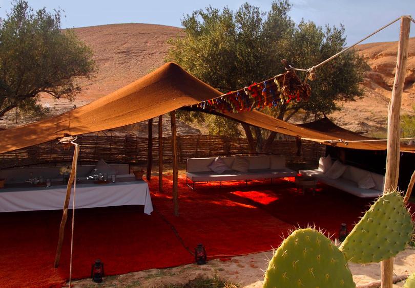 la-pause-marrakech-berber-tent.jpg