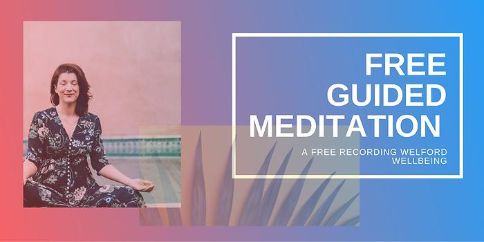MMS - free meditation  (1).png