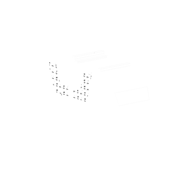 Hive XL wire 3.png