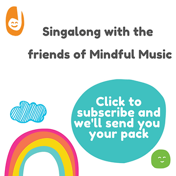 mindful music blobs (3).png