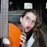 Marie bolo Mindful Music.jpg