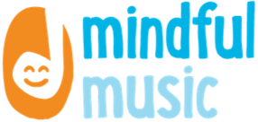 mindful music logo (1).png