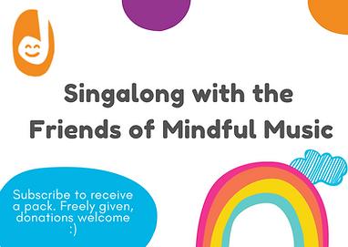 singalong card.png