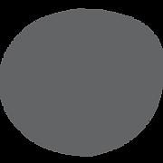 Shape1-Grey.png