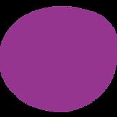 Shape1-Purple.png