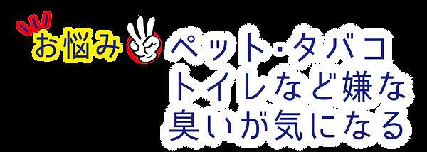 お悩み3.png