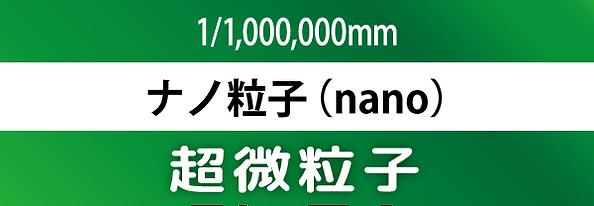 ナノ粒子.png