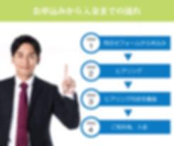 menu_2_step.jpg