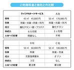 他社との比較_LSS_m.jpg