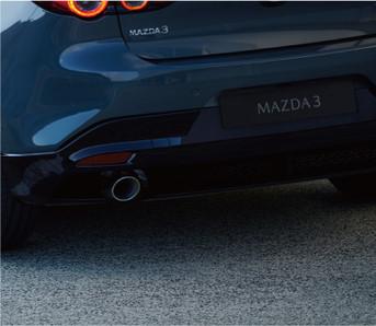 MAZDA3型動版 空力套件-04.jpg