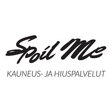 Silja Levälampi, Spoil Me