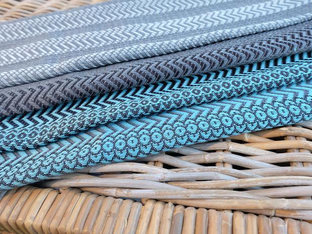 siljalevalampi_bathroom_textile_weaved-0