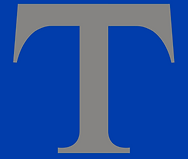 logo-g-mark-tarpin