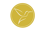 Logo Hummingbird.png