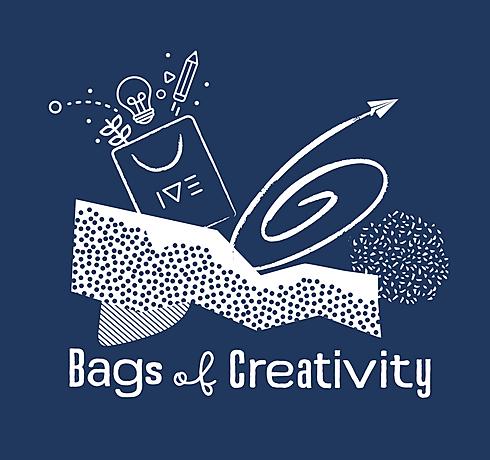 BoC logo navy Credit_Lazenby Brown.png