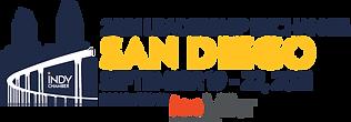 LEXSanDiego_horizontal_WITH SPONSOR 2021