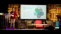 Shain Shapiro - Creating a Music Strategy for Indy
