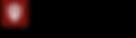 KSB_TabLogo_IUPUI_RGB_RedBlack_H.png