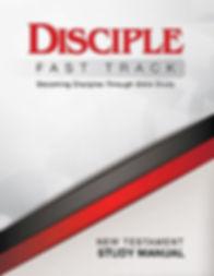 Book Disciple Fasttrack.jpg