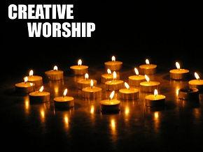 Creative Worship.jpg
