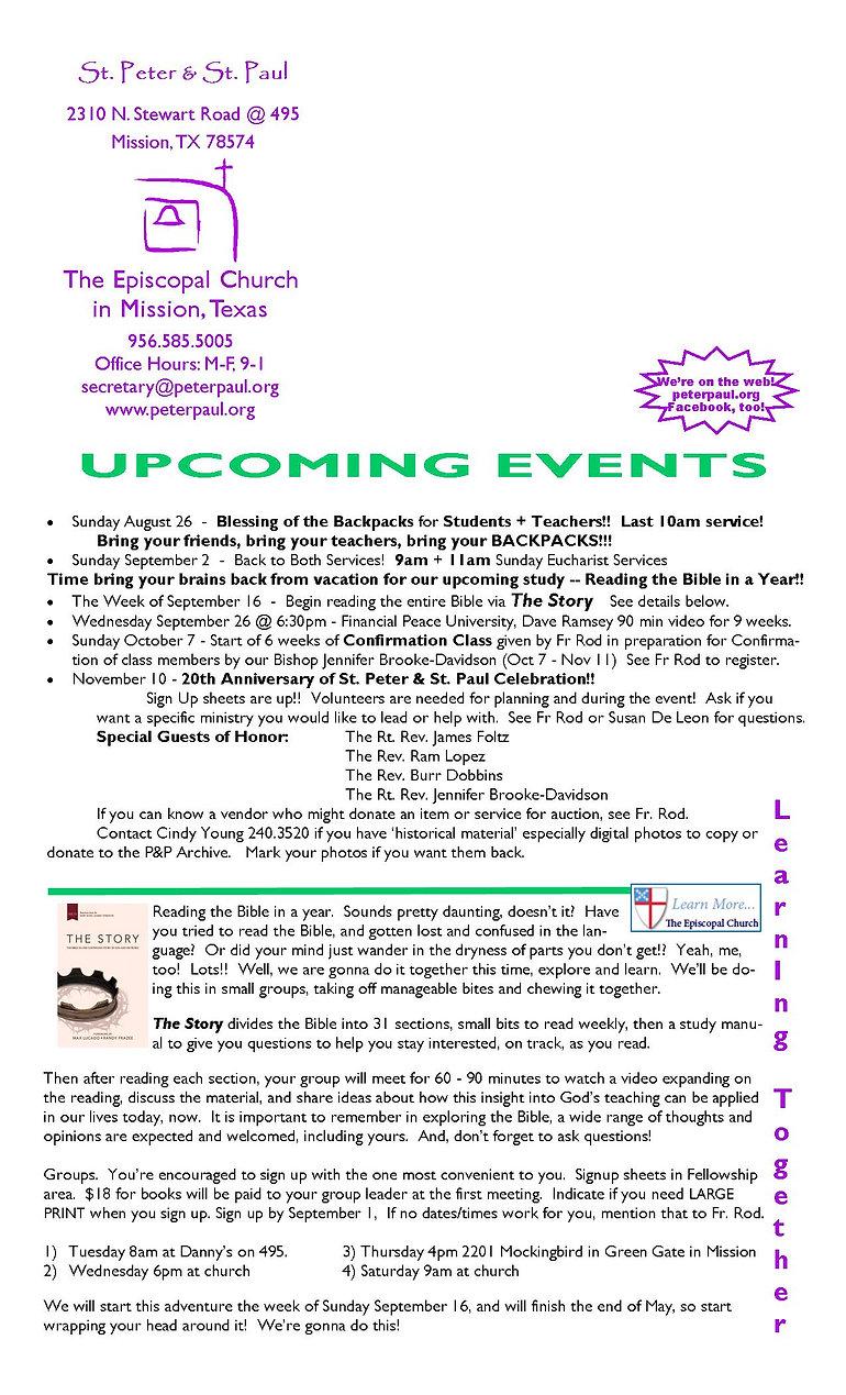 2018 Vol 3 Newsletter pg 4.jpg