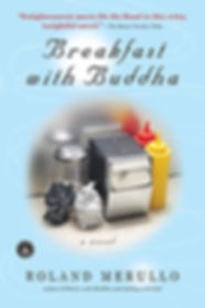 Book Breakfast with Buddha.jpg