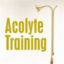 Acolyte Training.jpg