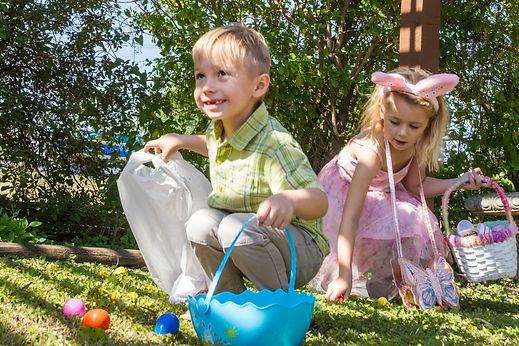Easter 2019-2.jpg