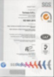 Scan Certificado ISO 9001 2015.jpg