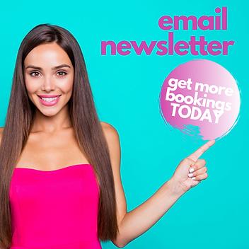 diva email newsletter (3).png