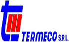 termeco_png_ CONTORNO BLANCO.png