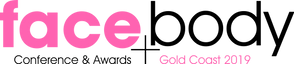 face body logo_final2.png