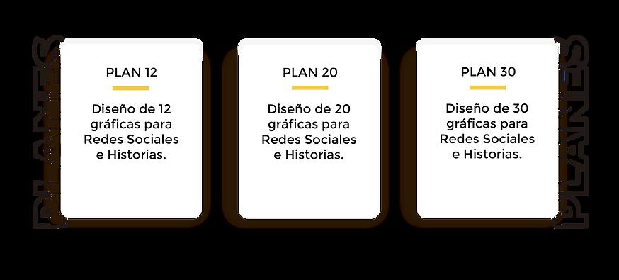 Planes diseño grafico-13.png