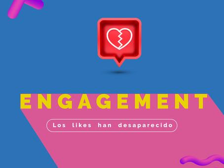 Engagement: una métrica que genera rentabilidad