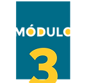 modulos3.png