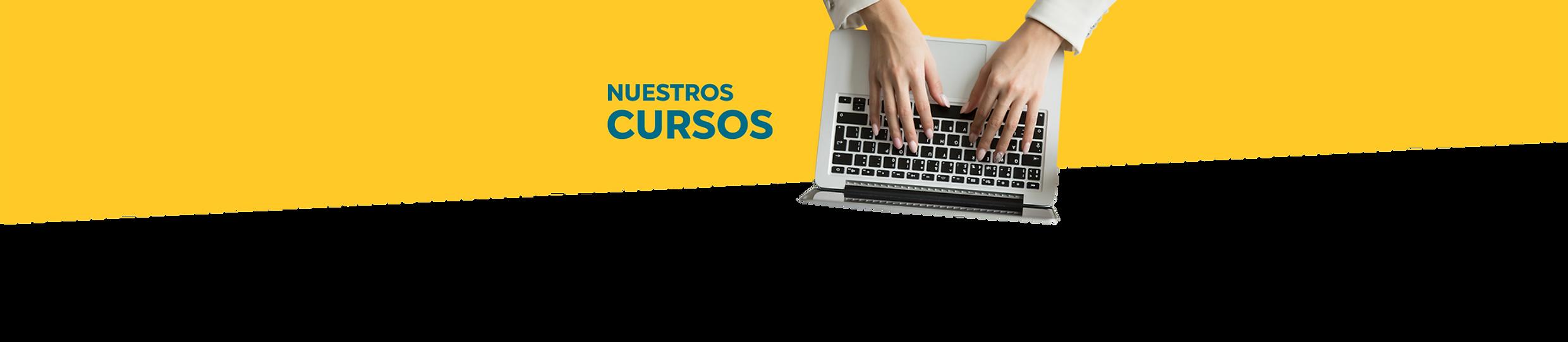 CURSOS-02.png