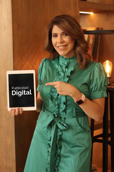 3 publicidad digital.jpg
