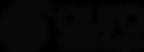 Aura Clinic & Spa white Logo.png