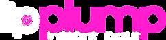1lip plump logo.png