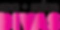 DIVAS-logo_FINAL_PINK (1) (3).png