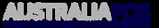 AustraliaPOS-Logo-Design1.png