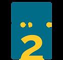 modulos2.png