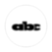 abc color.png