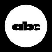 abc color.png