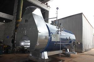caldera Humotubular Modelo 2PH150 .JPG